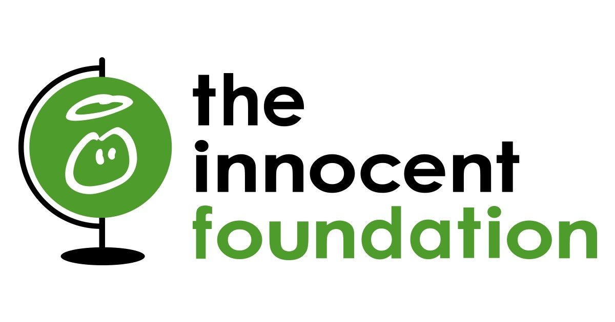 Innocent Foundation